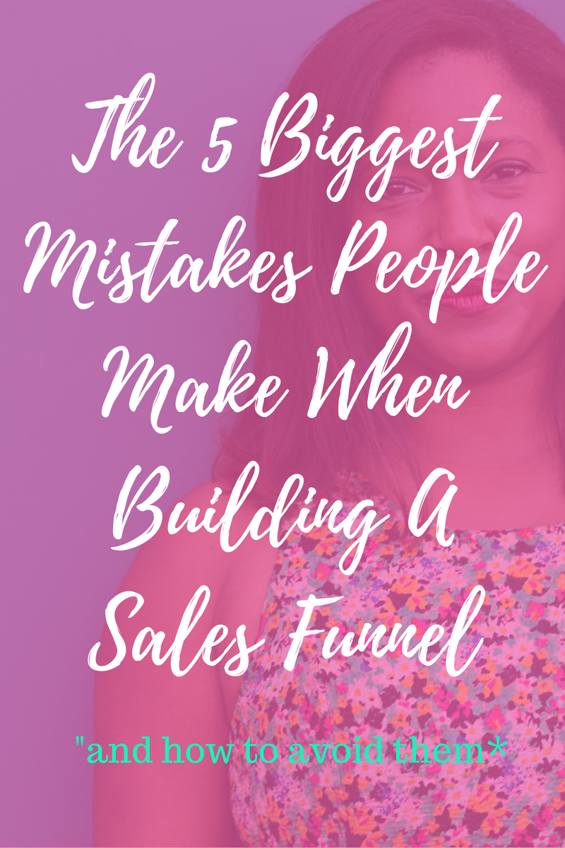5 big mistakes to avoid when Below are 10 common and costly mistakes to avoid when writing your next   based upon the job description, make a list of the top 3-5 requirements for the  role.